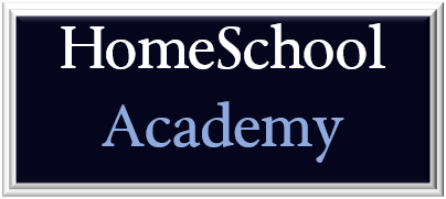 Homeschool Academy